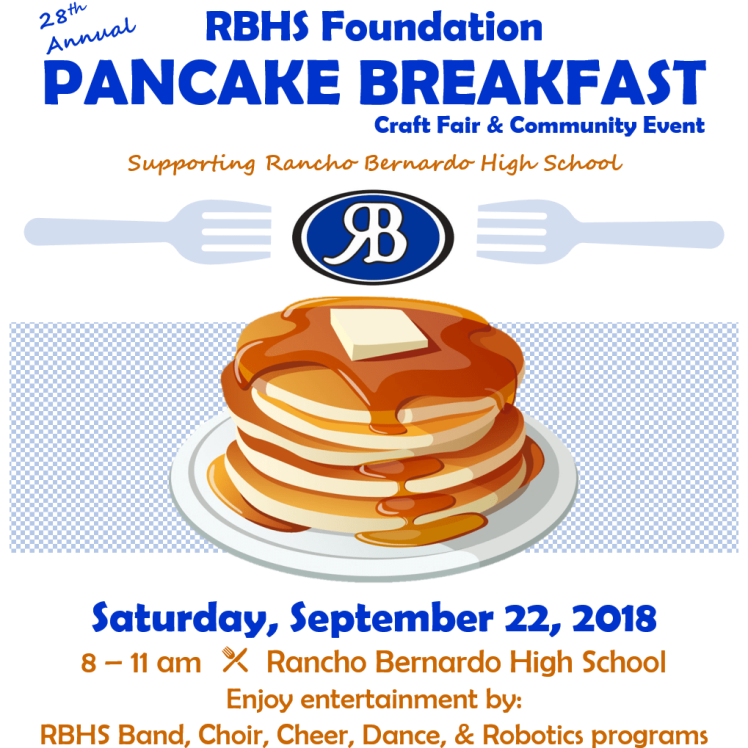 Pancake Breakfast Flyer Image.png