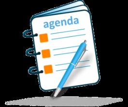 agenda-300